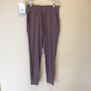 lululemon Ready To Rulu Pant *29""